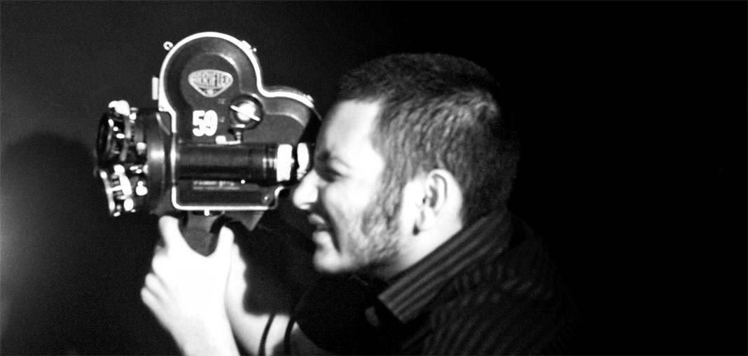 Filmography_Extra_02