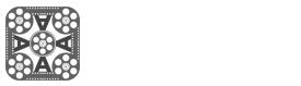 Agneya Singh